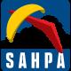 SAHPA_LogoRGB_512x512